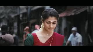 Tamil WhatsApp status -  Motha mothalaa ne thavani potta   Nayanthara cute e