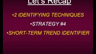getlinkyoutube.com-Steven Primo-How To Identify Quick Momentum Moves In Any Market -- Before They Happen!