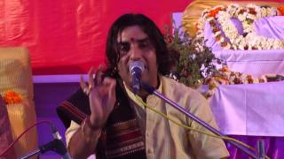 getlinkyoutube.com-श्री पाबु जी राठौड़ का इतिहास Shri Pabu Ji Rathore History Part 2 by Shri Parkash Ji Mali