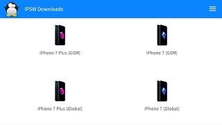 تحميل اصدار الايفون iOS 10.3 و بعض مميزاته الجديده