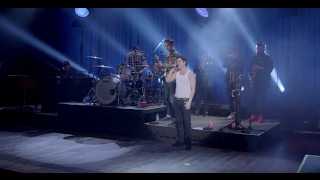 Lukas Graham   You're Not There (Live From House Of Blues Dallas)