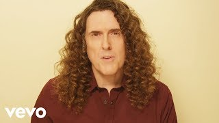"getlinkyoutube.com-""Weird Al"" Yankovic - Foil"