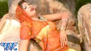getlinkyoutube.com-Ae Rajau घरे अईबs की ना अईबs - Rakesh Mishra - Bodyguard Saiya - Bhojpuri Hot Songs 2015 HD