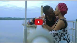 Rahama Sadau KISSING in a NEW NOLLYWOOD MOVIE HD Trailer