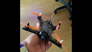 getlinkyoutube.com-Diatone 180ET  Maiden Flight