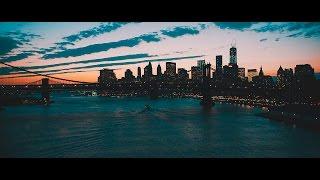 Alok feat.  Iro - Me & You (Clipe Oficial 4K)