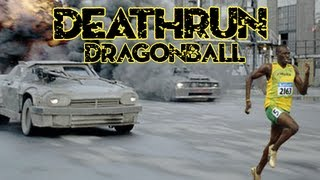 getlinkyoutube.com-Cod 4 Death Run on Dragonball (Live Commentary/Gameplay)