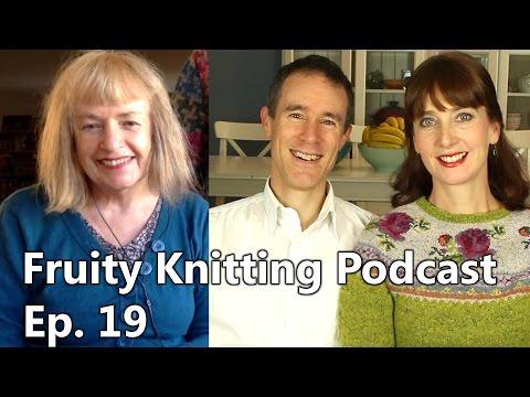 Episode 19 - Deborah Newton and other great teachers