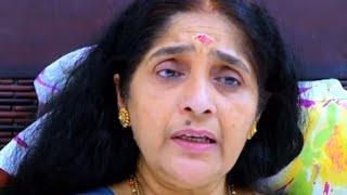 getlinkyoutube.com-Sundari | Episode 135 - 17 December 2015 | Mazhavil Manorama