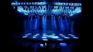 getlinkyoutube.com-The coolest LED lighting show.flv