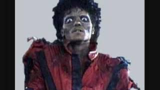 getlinkyoutube.com-Thriller Michael Jackson