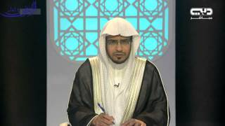 getlinkyoutube.com-برنامج دار السلام 2 الحلقة ( 22 ) بعنوان**دار أبي أيوب الأنصاري ** :ــ الشيخ صالح المغامسي