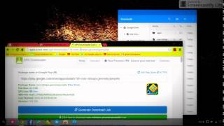 how to get hack for any game on a laptop ALL FREE 2015