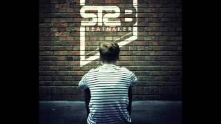 "getlinkyoutube.com-Instrumental STAB ""Premier tourment"""