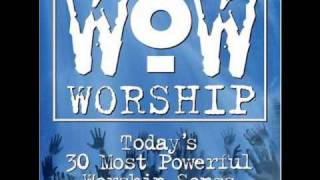 getlinkyoutube.com-Come, Now Is The Time To Worship - Brian Doerksen feat. Wendy Whitehead
