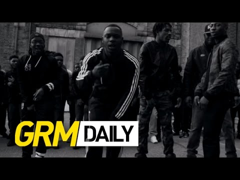 STP | Close To My Dreams @MitchSTP  @CASSPERSTP @TimboSTP