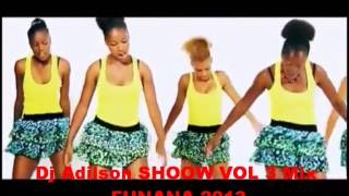 getlinkyoutube.com-Dj Adilson SHOOW VOL 3 MIix Funana 2013