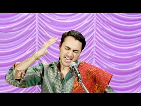 Delhi Belly : Nakkaddwaley Disco, Udhaarwaley Khisko (Full Version)