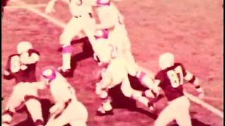 getlinkyoutube.com-CBS Sports 1966-67 NFL Football Season Recap Super Bowl I
