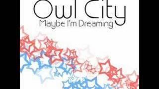 getlinkyoutube.com-Owl City The Saltwater Room