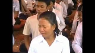 getlinkyoutube.com-ព្រះគុណម៉ែ   Preah Kun Mea part 4_x264.mp4