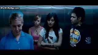 getlinkyoutube.com-فلم الدراما والرومانسية الهندي crook 2010 مترجم