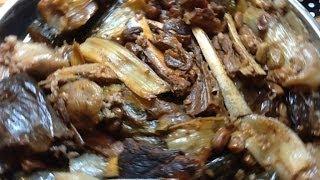 getlinkyoutube.com-مطبخ الاكلات العراقيه - دولمه  ---  2  رمضان