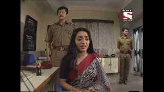 Aahat - (Bengali) - Episode 68 width=