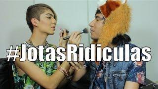 getlinkyoutube.com-Tipos de Gays Ridiculos Ft. @SajidMrdiva