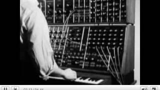 getlinkyoutube.com-BBC Archive Tomorrow's World Moog Synthesiser