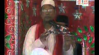 BTV   kutubbagh darbar sharif tv channel news 2014