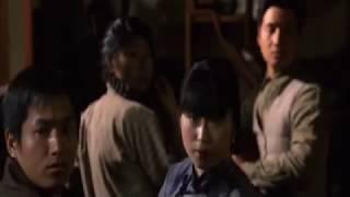 getlinkyoutube.com-CHINA MOVIE {Thai Version} The Cold Steel --2014