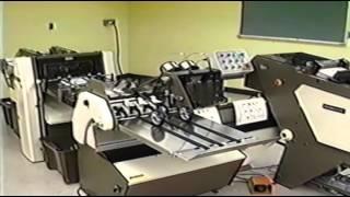getlinkyoutube.com-tren de grapa rosback 203R