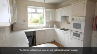 getlinkyoutube.com-3 bedroom end of terrace house for sale at Manchester Street, Cleethorpes, North East Lincs