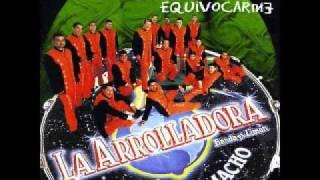 getlinkyoutube.com-VIEJITAS DE LA ARROLLADORA BANDA EL LIMON DE RENE CAMACHO