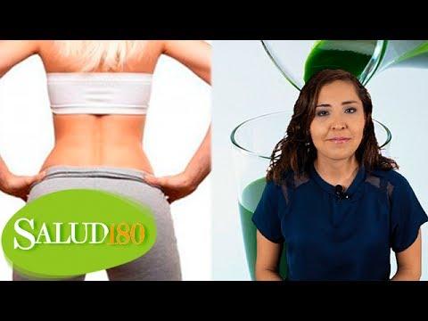 5 tips para eliminar grasa de cintura y abdomen