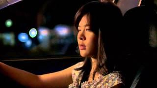 getlinkyoutube.com-ซีนจบของ กวน มึน โฮ