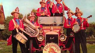 getlinkyoutube.com-Firehouse Five Plus Two - Alabama Jubilee (1955)