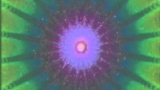 getlinkyoutube.com-Love Signal 528 Hz