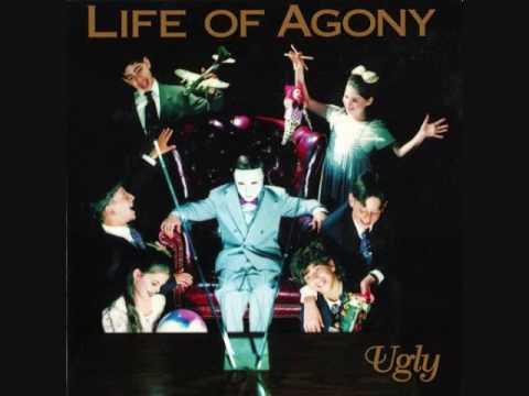Fears de Life Of Agony Letra y Video