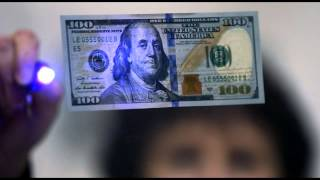 getlinkyoutube.com-Hidden Messages in New $100 Dollar Bill?