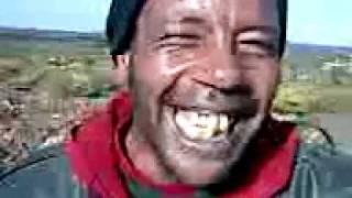 getlinkyoutube.com-الشاب الدي نافس شاب نصرو في مشواره--للضحك فقط