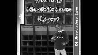 getlinkyoutube.com-Aqui Estare - Miguel Morales - Dj. Jhoelvis Jose JJ-pro.wmv