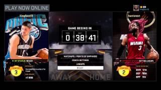 getlinkyoutube.com-NBA 2K16 UNLIMITED VC GLITCH!! [NEW!]