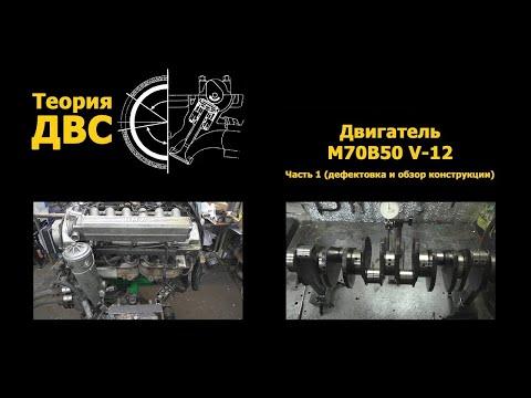 Где находится в Москвич 403 головка блока цилиндров