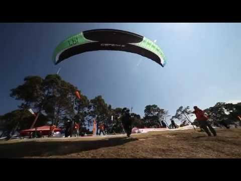 Paragliding World Cup Superfinal 2011: Day 7