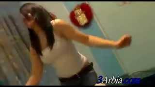 getlinkyoutube.com-Arab Dance 2014