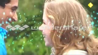 getlinkyoutube.com-Eman & Philine // Love You Like A Love Song