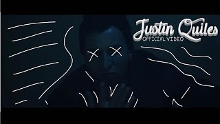 getlinkyoutube.com-Justin Quiles - No La Toques (DAY 4) [Official Video]