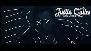 getlinkyoutube.com-Justin Quiles - No La Toques DAY 4